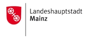 Logo Stadt Mainz